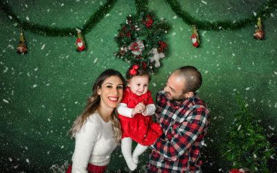 A Natale regala un ricordo di valore
