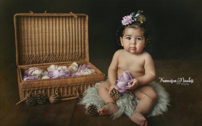 Richiedi ora il tuo servizio fotografico baby