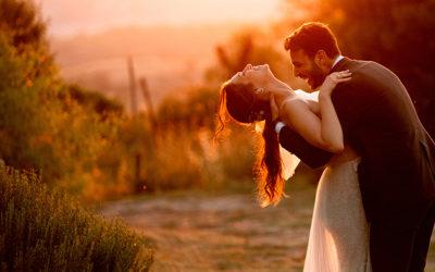 Video matrimonio, stile e scelta del videografo