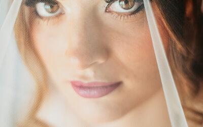 Ecco perché una fotografa non scatterà solo delle foto al tuo matrimonio